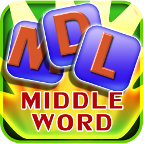 middleword